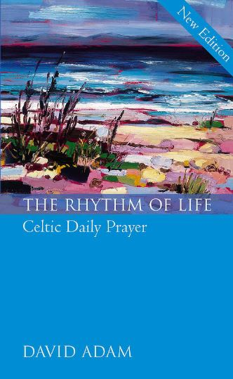 The Rhythm of Life Book